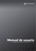 Manual hosting PDF
