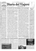 Ver PDF - Diario del Viajero