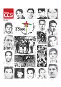 suple 23 - Ciudad CCS