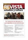 Revista 67 - Fundación 1º de Mayo