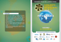 Programa 2015 - Universidad Privada Antenor Orrego