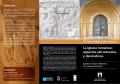 La iglesia románica: aspectos estructurales y decorativos VII Taller