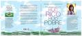 RICO PO B R E - PlanetadeLibros.com