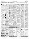 GARBAT - Clasificados El Eco de Tandil y Guía de Profesionales