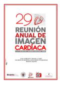 Programa Curso Eco - Asociación Española de Imagen Cardíaca