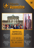 PDF, 10.83MB - Programa Horizontes