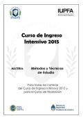 Cuadernillo Metodos 2014 concorrecciones.doc.docx