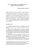 artículo - patriciomaraniello.com.ar