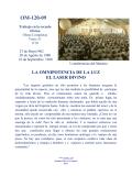 OM-120-09 - Ecosalud