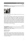 Dossier - Universidad de Salamanca