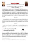 Exorcismo S.S. Leon XIII