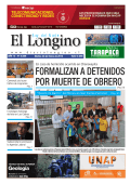 20 - DiarioLongino.cl