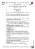 PDF (BOCM-20150123-111 -1 págs -75 Kbs)