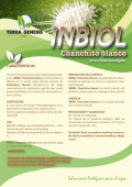 ficha INBIOL CHANCHITO carta WEB