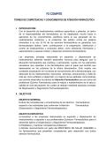 F3 COMPITE - Digemid - Ministerio de Salud