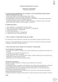 información para el usuario Lubristesic 7,5 mg/g pomada