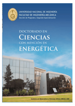 Untitled - Universidad Nacional de Ingeniería