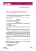 Pieza de ejecución 4410019/2014-SOC-E