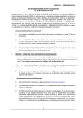 MEXICO DF A 15 DE ENERO DE 2015. INVITACIÓN NACIONAL EN