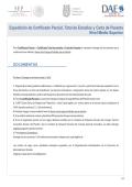 Obtener información en Archivo PDF Nivel Medio Superior