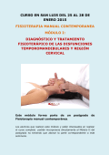 curso - ap-therapycourses