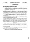 PDF oficial auténtico
