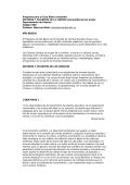 Documento PDF - Historia de la Ciencia