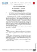 PDF (BOCM-20150123-2 -1 págs -78 Kbs)