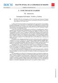 PDF (BOCM-20150123-24 -2 págs -98 Kbs)