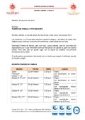 Leer más.. - Instituto Pedro Justo Berrío