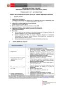 proceso cas n° 017 – 2015-midis