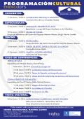 Flyer Maestro Alonso enero 2015.indd
