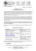 Proyecto: UTF/COL/043/COL Bogotá D.C., 22 de enero de 2015