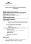 Innovación Docente - Universidad Autónoma de Madrid
