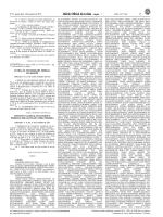 ISSN 1677-7042
