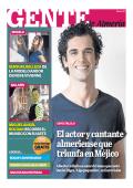 revista Edición Impresa