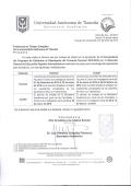 rl\t]l\ - Universidad Autónoma de Tlaxcala