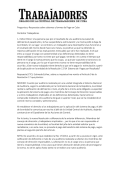 un documento descargable aquí