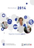 memoria   aig - Autoridad Nacional para la Innovación Gubernamental