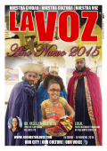 Dr. Yasellyn Diaz-Vega local