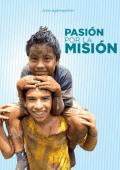 pasión por la misión