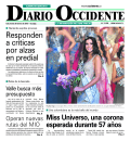 1 pagina.qxd - Diario Occidente
