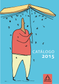 CATÁLOGO - Alfaomega