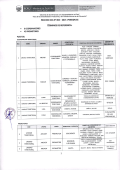 convocatoria cas 004-2015-pension 65 (4)