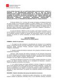 TERCERA PARTE: - Colegio CEU San Pablo Sanchinarro