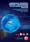 """Libro: """"Gobernanza económica europea y participación de los"""