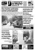 5.9 MB - Diario Tiempo Digital