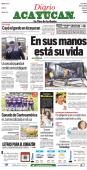 Descargar - Diario de Acayucan
