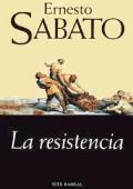 Leer La Resistencia
