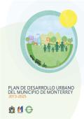Plan de Desarrollo Urbano del Municipio de Monterrey 2013-2025
